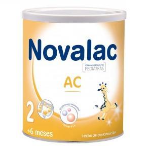 NOVALAC AC 2