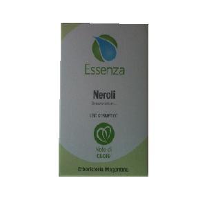 Olio Essenziale NEROLI