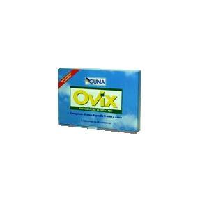 OVIX Compresse