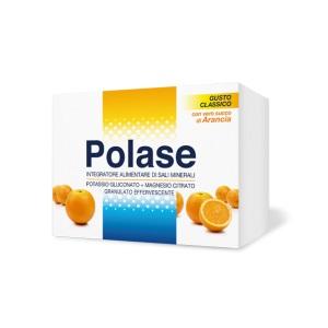 POLASE 30 Bustine