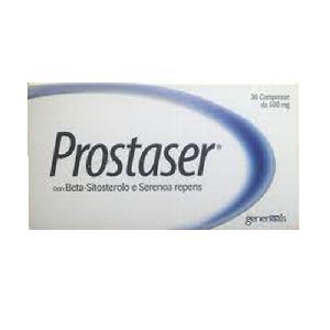 PROSTASER
