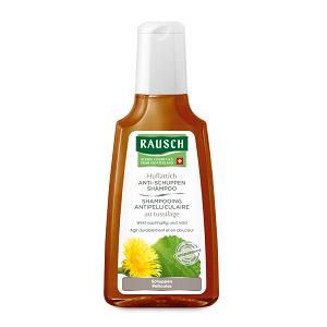 RAUSCH Shampoo Antiforfora Tussilaggine