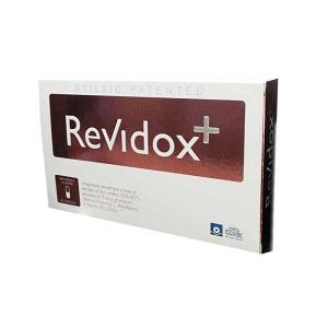REVIDOX + C-STILVID