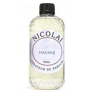 Ricarica HAVANA