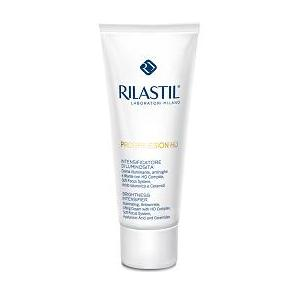 Rilastil Progression HD Crema
