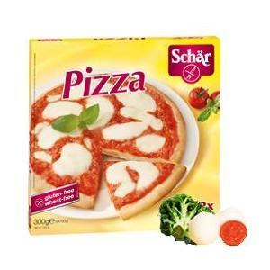 SCHAR FONDO PIZZA