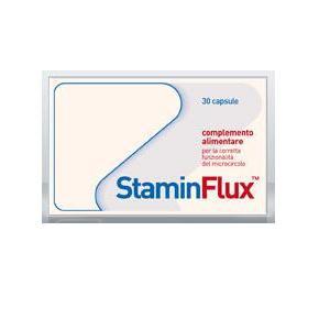 STAMINFLUX 30 CAPSULE