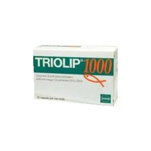 TRIOLIP 1000