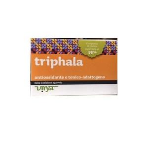 TRIPHALA VIRYA COMPRESSE