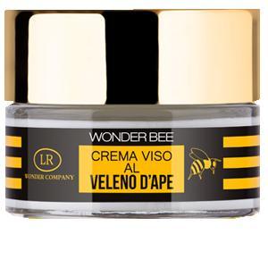 WONDER BEE CREMA VISO