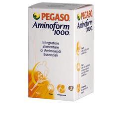AMINOFORM 1000