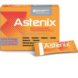 ASTENIX 12BUSTE