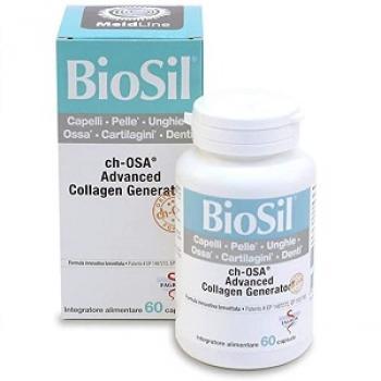 BIOSIL CAPSULE