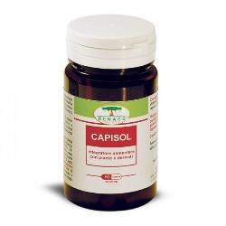 CAPISOL Capsule