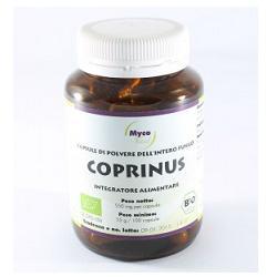 COPRINUS Capsule FREELAND