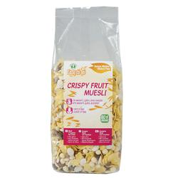 Easy To Go CRISPY FRUIT MUESLI