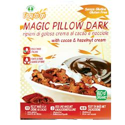 Easy To Go MAGIC PILLOW DARK
