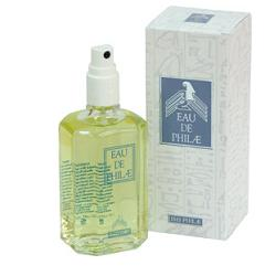 EAU DE PHILAE EDT Cemon 250ml