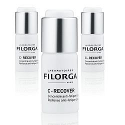 FILORGA C RECOVER