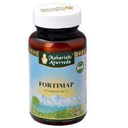FORTIMAP Compresse