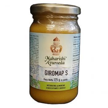 GIROMAP S PASTA 175 Gr