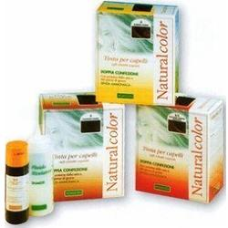 HOMOCRIN NAT COL 4-4 CASTANO RAME