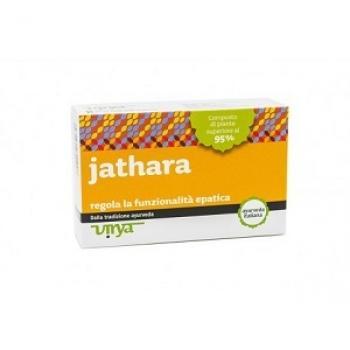 JATHARA VIRYA COMPRESSE