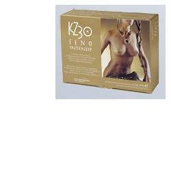 KZ30 SENO INTENSIVE 20F 10ML