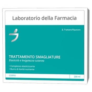 LDF TRATTAMENTO CORPO SMAGLIATURE 200 ML