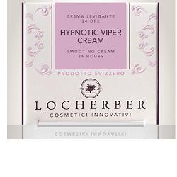 LOCHERBER HYPNOTIC VIPER CREAM