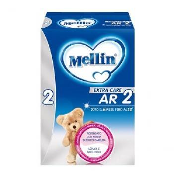 MELLIN AR 2 400gr