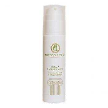 METODO APOLLO CREMA RIGENERANTE 100 ML