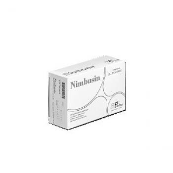 NIMBUSIN COMPRESSE