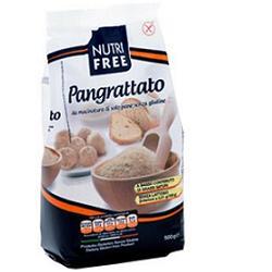 NUTRIFREE PANGRATTATO
