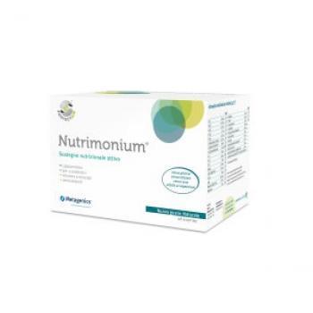 NUTRIMONIUM NATURALE