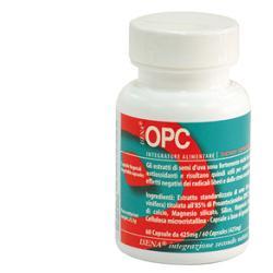 OPC 60 Capsule
