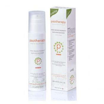 PSOTHERAPY CREMA 200 ML