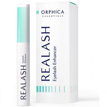REALASH EYELASH ENHANCER CIGLIA