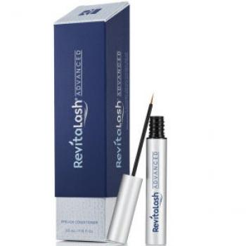 REVITALASH ADVANCED SIERO CIGLIA 3,5 ML