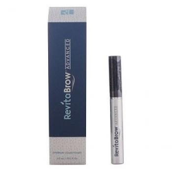 REVITALBROW ADVANCED TRATTAMENTO SOPRACCIGLIA