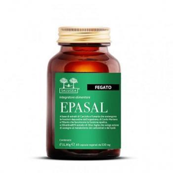 SALUGEA EPASAL CAPSULE