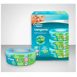 SANGENIC MULTIPACK UNIVERSALE