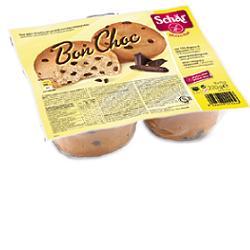 SCHAR BON CHOC GOCCE CIOCCOLATO