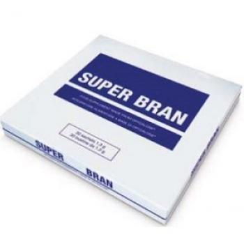 SUPER BRAN 90 BUSTE