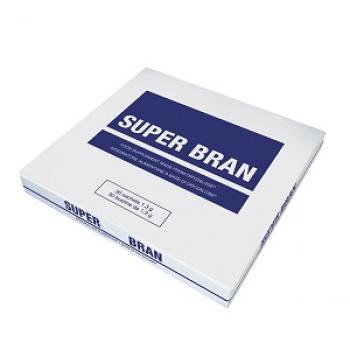 SUPER BRAN