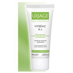 URIAGE HYSEAC A I