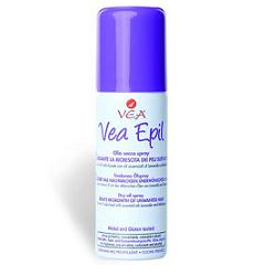 VEA EPIL 100 ML