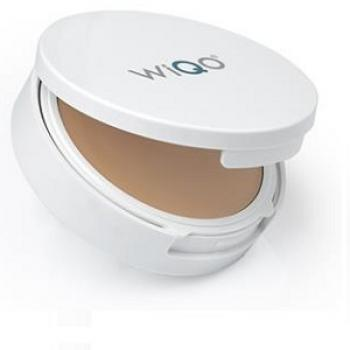 WIQO ICP CREAM INVISIBLE COLORED PROTECTIVE LIGHT